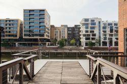 Immobilien-Rekordquote erwartet