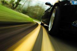 Kfz-Policen: Der passende Schutz für den Neuwagen