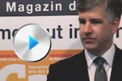 """VGF Summit 2013: """"Entwicklung war absehbar"""""""