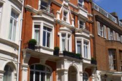 Banker-Boni lassen Wohnungspreise wieder steigen