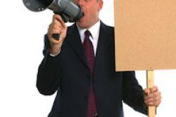 BVR gegen Sonderbehandlung für freie Berater
