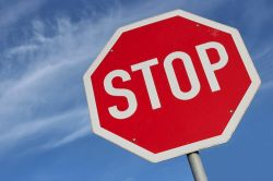 Schule, Kita, Kiga wegen Corona dicht: Was Sie jetzt wissen müssen