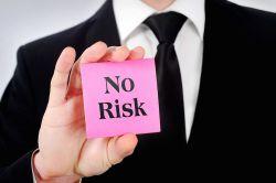 Indexpolicen: Aktienchancen ohne Risiko
