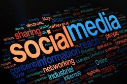 "Bonität: Mehrheit skeptisch gegenüber ""Social Scoring"""