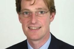 Geschäftsführer Böhm verlässt Doric Select