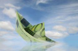 Schiffsfonds: Zweitmarkt-Handelsvolumen sinkt weiter