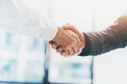 ING-Diba und Scalable Capital vereinbaren Partnerschaft