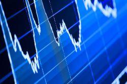 Neuer Bondfonds von LRI Invest