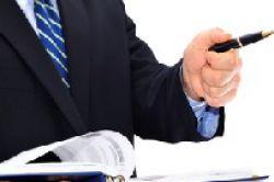 Studie: Assekuranz trimmt Eigenkapital auf Solvency-II-Anforderungen