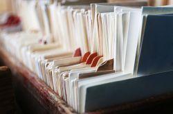 Bafin-Beraterregister: Mehr Beschwerden als im Vorjahr