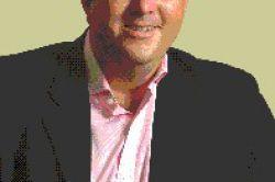 Rics ernennt Sean Tompkins zum neuen CEO