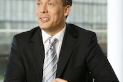 100. Schiffsfonds von Nordcapital investiert in Containergiganten