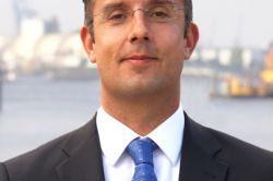 Solvium Capital holt zwei weitere Versicherer ins Boot