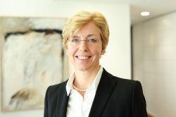 Barthauer rückt in Deutsche Hypo Vorstand auf