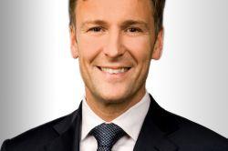 Pioneer holt AGI-Manager als Insti-Vertriebschef