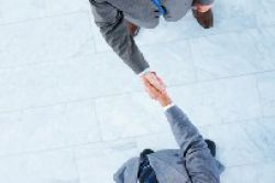 Immobilienscout24 und RWI bauen Kooperation aus