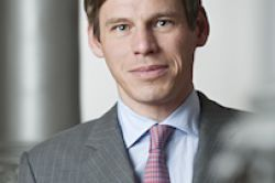 Hesse Newman Capital sichert sich künftige Fondsimmobilie mit freistaatlichem Mieter