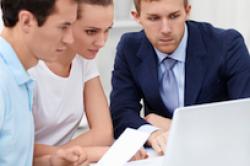 Online-Beratungstool: BBV bietet Unisex-Rechner