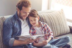 Diese Versicherungen sind für Eltern und Kinder Pflicht