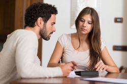 Hauskauf: Tipps zum Steuernsparen