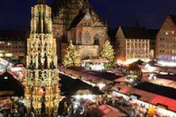 Der Weihnachtsmarkt als Motor für die (Immobilien-)Wirtschaft
