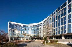 Kanam-Fonds erwirbt weitere Immobilie in München