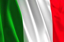 Italien: Politische Ruhe gegen die Krise
