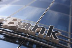 Deutsche Banken verschlafen Industrialisierung des Kreditgeschäfts