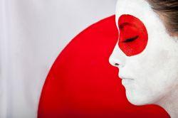 Japans Zentralbank befeuert aggressive Geldpolitik