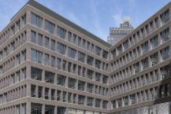 Hannover Leasing investiert in Dortmunder Projektentwicklung