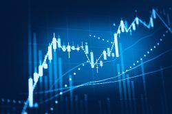 Aktien: Banken europaweit gefragt – Frankfurter Häuser vorne dabei