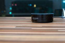 Assekuranz und Alexa: Chancen und Risiken des Smart Home