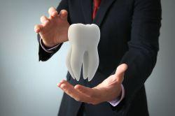 Zahnzusatzpolicen: Die besten Tarife