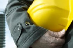 Allianz offeriert neue Einkommensschutz-Police