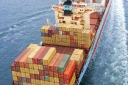 ISL: Containerflotte schrumpft, bleibt aber zu hoch für die Nachfrage