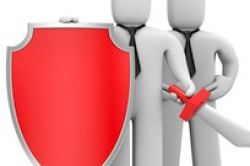 Analyse: Vermittler für Regulierung gewappnet
