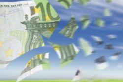 Quellensteuer: Anleger büßen Milliarden ein