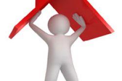 BN & Partners baut Haftungsdach-Angebot aus
