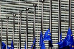 Probleme in der Eurozone: Ein Tag der Tat, aber Jahre der Reaktion