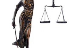 Dubai-Fonds: Staatsanwaltschaft verklagt ACI-Chefs