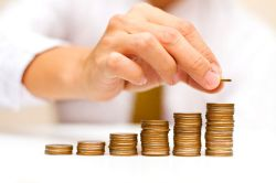 Versicherungsvertrieb: Dem Kostendruck entkommen