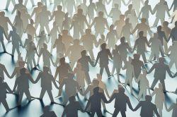 Studie: Deutsche vernachlässigen finanzielle Absicherung