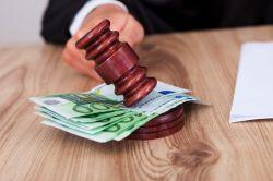 Lebensversicherung in Liechtenstein: Asset protection mit Totalausfallrisiken