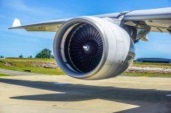 Doric verlängert Leasingvertrag mit Air Mauritius