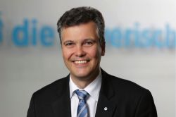 Verein Deutscher Lebensversicherer feiert 150-jähriges Jubiläum