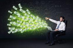 Schenkungssteuer: Vorsicht bei Vermögenstransfers