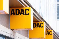 ADAC Autokredit: Letzte Rate für Mitglieder entfällt