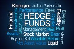 BSF European Absolute Return Fund von Blackrock für Investoren wieder geöffnet