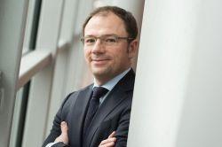 """Allianz & Altersvorsorge: """"Wir wollen Menschen ermutigen, zu investieren"""""""