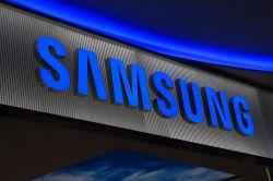 Die Edmond de Rothschild unterzeichnet Partnerschaft mit Samsung-Tochter
